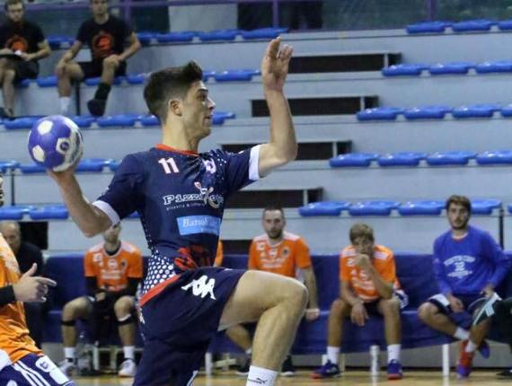 Serie A2:: Pizzicotto super in Toscana